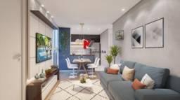 Apartamento à venda com 2 dormitórios cod:1203-MZFORLIFE
