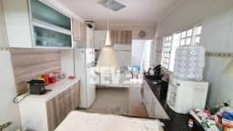 Casa à venda com 3 dormitórios em Jardim terra branca, Bauru cod:6367