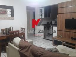 Apartamento à venda com 2 dormitórios em Centro, Santa bárbara d oeste cod:1131-AP37771