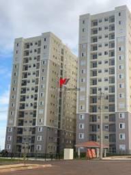 Apartamento à venda com 2 dormitórios cod:1232-AP42435