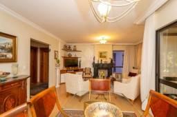 Apartamento à venda com 3 dormitórios em Mont serrat, Porto alegre cod:6121