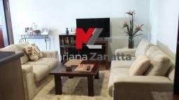 Apartamento à venda com 3 dormitórios cod:1273-AP89174