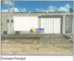 Casa à venda com 1 dormitórios em Centro, Rio largo cod:54390