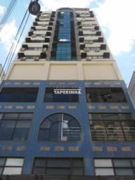 Escritório para alugar com 1 dormitórios em Centro, Santa maria cod:100005