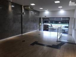 Loja comercial para alugar com 2 dormitórios em Centro, Santa maria cod:1375