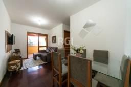 Apartamento à venda com 2 dormitórios em Partenon, Porto alegre cod:CS36007056