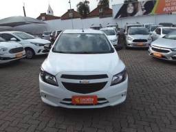 PRISMA 2019/2019 1.0 MPFI JOY 8V FLEX 4P MANUAL