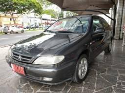 XSARA 1999/1999 2.0 I VTS 16V GASOLINA 2P MANUAL