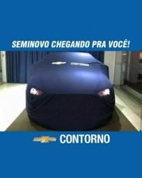 FIAT TORO 1.8 16V EVO FLEX FREEDOM AT6.