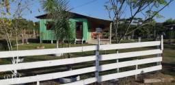 Chácara à venda com 2 dormitórios em Tomazetti, Santa maria cod:10136
