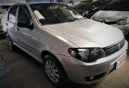 Fiat siena 2007 1.0 mpi fire celebration 8v flex 4p manual