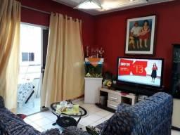Título do anúncio: Apartamento com 3 dormitórios à venda por R$ 250.000,00 - Vinhais - São Luís/MA
