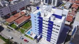 Apartamento à venda, 57 m² por R$ 320.000,00 - Aeroclube - João Pessoa/PB
