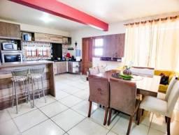 Casa com 2 dormitórios à venda, 82 m² - Vila Nova - São Leopoldo/RS