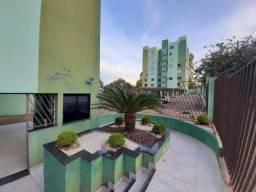 Apartamento com 3 quartos - Maringá