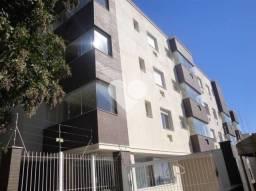 Apartamento à venda com 1 dormitórios em Menino deus, Porto alegre cod:28-IM415567
