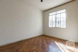 Apartamento à venda com 2 dormitórios em Alto barroca, Belo horizonte cod:266919