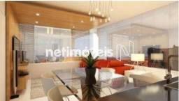 Apartamento à venda com 2 dormitórios em Gutierrez, Belo horizonte cod:724139