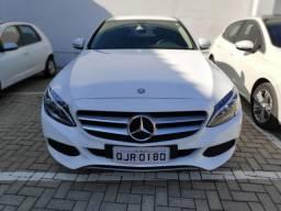 Mercedes toppp