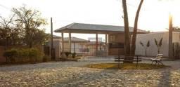 Casa com 4 dormitórios para alugar, 206 m² - Reserva Viana Residencial, Granja Viana - Car