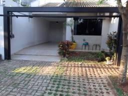 Casa com 4 dormitórios à venda, 130 m² por R$ 380.000 - Jardim Paris - Maringá/PR