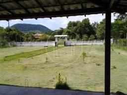Sitio com 6 mil m² de Area plana