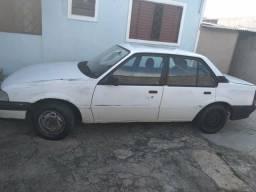 Monza 95 gls - 1995