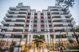 Apartamento à venda com 2 dormitórios em Mercês, Curitiba cod:158