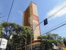 Apartamento com 2 dormitórios à venda, 104 m² por R$ 320.000 no Centro
