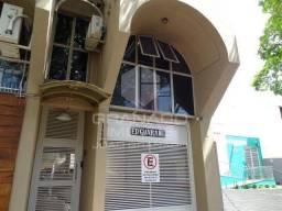 Apartamento à venda, 92 m² por R$ 340.000,00 - Zona 04 - Maringá/PR