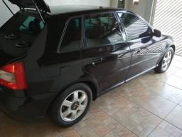 Audi a3 2001 motor 1.6 nacional completa - 2001