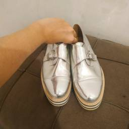Sapato Santa Lola (n 37)