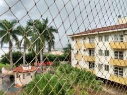 Vendo/Alugo apartamento de 3 quartos em Birigui