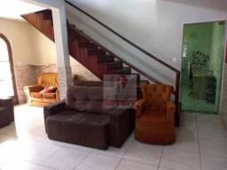 Casa com 3 dormitórios à venda, 304 m² por R$ 650.000,00 - Milionários - Belo Horizonte/MG