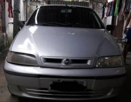 Carro palio fire 2006 completo - 2006