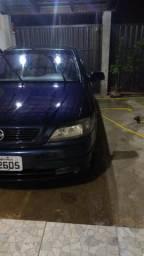 Astra 99/2000. torrando - 2000