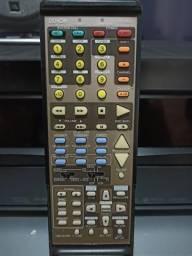 Controle remoto Denon RC-865