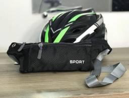 Pochete Esportiva