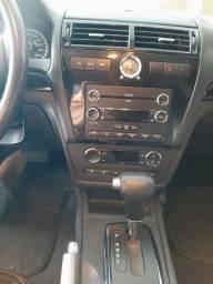 Ford Fusion 2007/2008, em perfeito estado de conservação