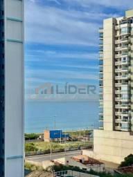 Apartamento com Vista para o mar em Itaparica