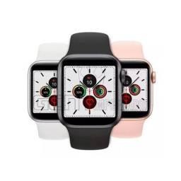 Título do anúncio: IWO 12 Smartwatch Original