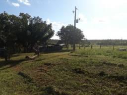 Chácara Beira do Asfalto BR 364