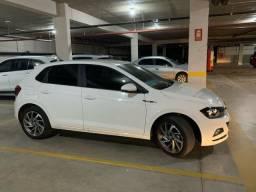 Polo TSI Higline 2019/2019