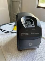 Estabilizador 110v para videogame, computador ou eletrodomésticos