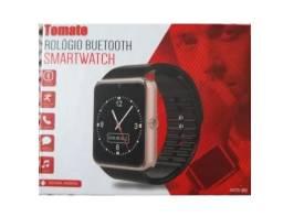 Relógio Bluetooth Tomate Mtr 08