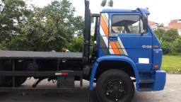 Caminhao TRUCK wolkis 13.130