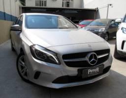 Mercedes A200 Blindada 28.000 Km