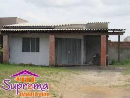 51-981,29,79,29 Carina / C286 Casa com 1 dormitorio. Marisul-Imbé