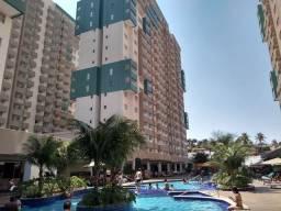 Resort Olimpia-SP