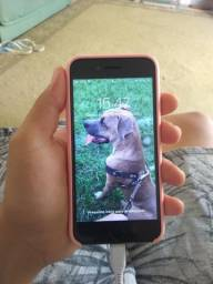 Iphone 7 128 *Leia a Descrição*